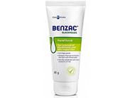 BENZAC Blackhead Scrub 60g