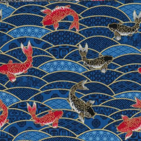 Beppu Blue NT61990103
