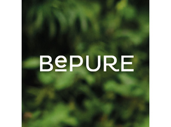BePure