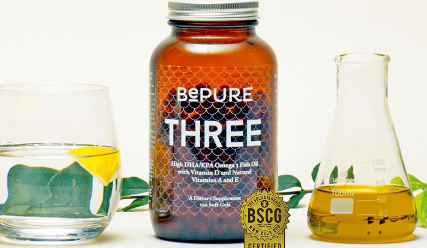 BePure Three