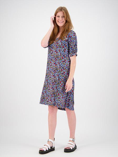 Beresford Dress