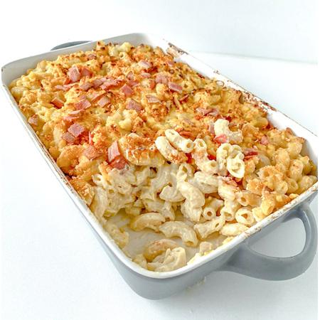 Berkano Family Meals 1.3kg