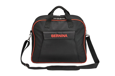 Bernina Accessory Bag