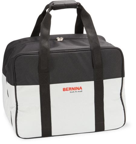 Bernina Carrying Bag for Sewing Machines