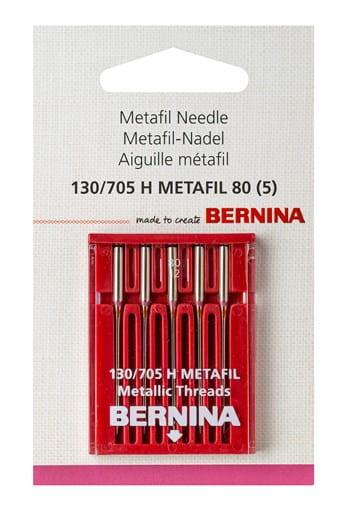 Bernina Metafil Needle 130/705H (5)