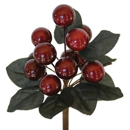 Berry Bunch 4209