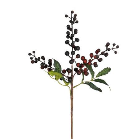 Berry Pick 4566