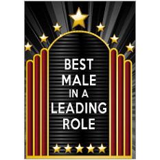 Best Male Fridge Magnet