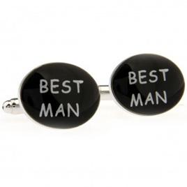 Best Man - Sml