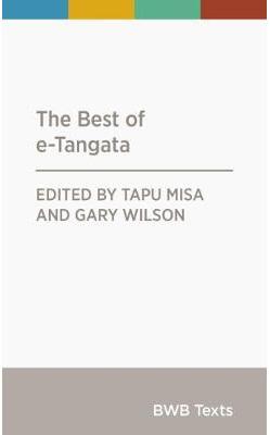 Best of e-Tangata