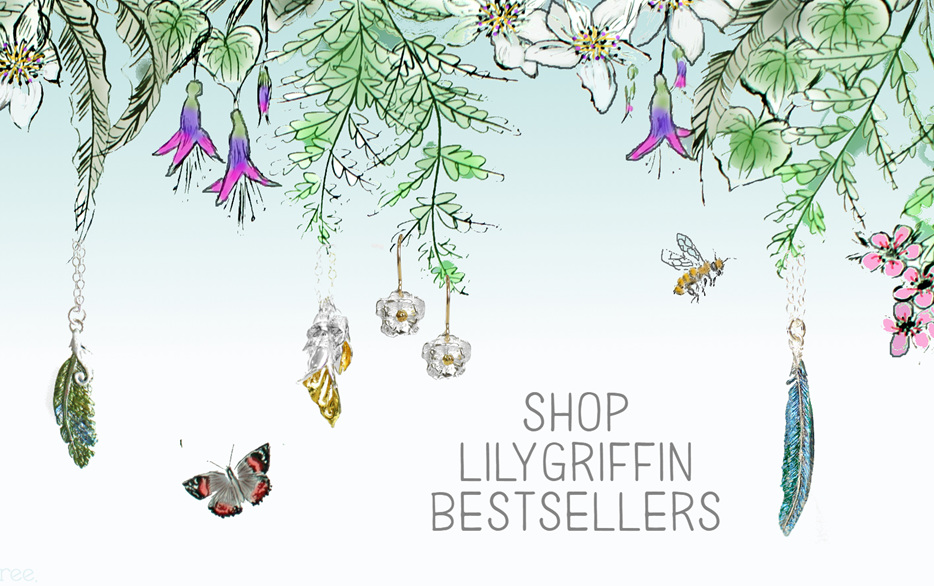 best sellers favourite hot shop click feathers flowers earrings necklaces