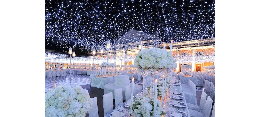 Buy new zealand led lights party lights wedding lights fairy everyone deserves an unforgettable and memorable wedding beautiful fairy lights wedding decorations add style fun and drama to your wedding day junglespirit Choice Image