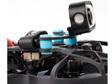 Beta95x HD Frame Kit