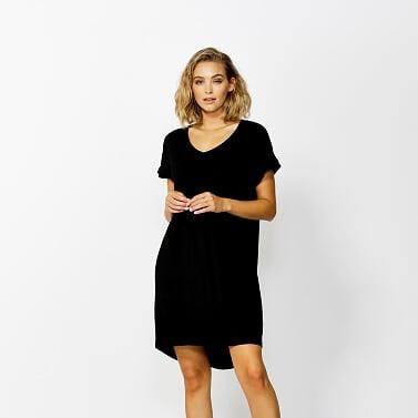 BETTY BASICS ARIZONA DRESS