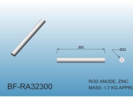 BF-RA32300