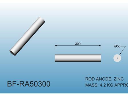 BF-RA50300