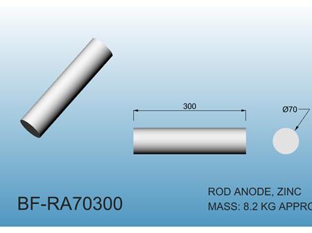BF-RA70300