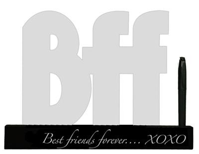 BFF Signature