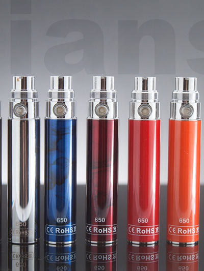 Biansi Imist Battery - DISCONTINUED