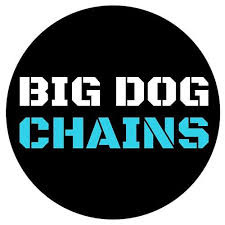 Big Dog Chains Warranty and Information