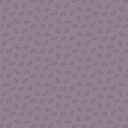 Bijoux Bouquet - Lilac