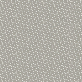Bijoux Clover - Concrete