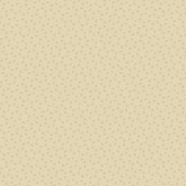 Bijoux Clover - Parchment