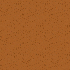 Bijoux Petal - Sedona