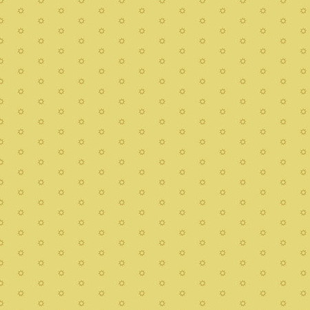 Bijoux Sol - Mellow Yello