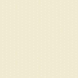 Bijoux Vee - Linen