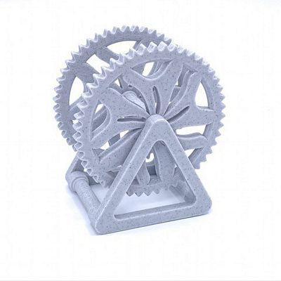 Binding Wheel