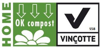 bio-compostable ties,biodegradable vineyard ties,trellis ties,horticultural ties