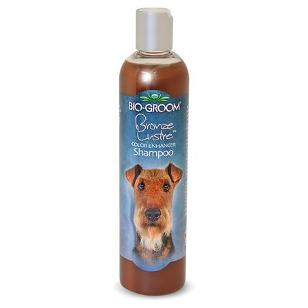 Bio-Groom - Bronze Lustre Shampoo