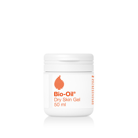 Bio-Oil Dry Skin Gel 50 ml