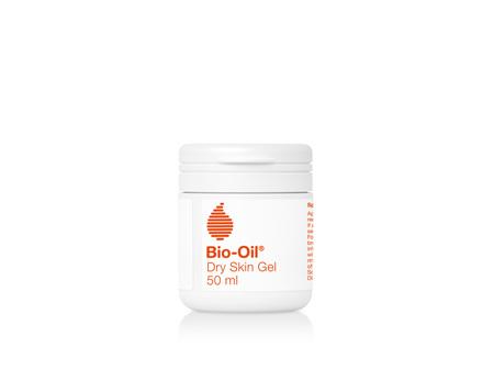 Bio-Oil Dry Skin Gel 50 ml