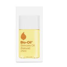 Bio Oil Natural 25ml