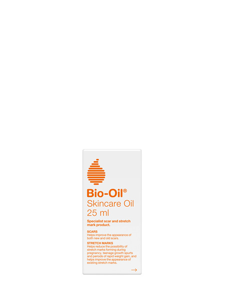 Bio-Oil Skincare Oil 25 ml