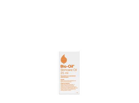 Bio-Oil Skincare Oil 25 ml