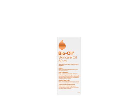 Bio-Oil Skincare Oil 60 ml