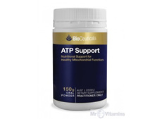 BioCeutical ATP Support 150g
