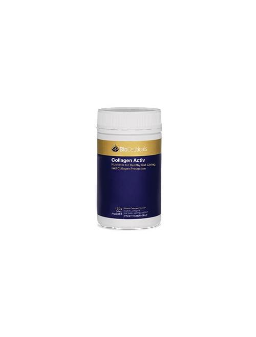 BioCeuticals Collagen Activ 150g
