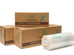 """Biodegradable Piping Bages Pkt 100 18"""""""