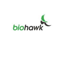 Biohawk