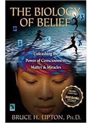 Biology of Belief