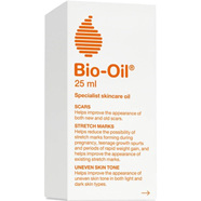 BioOil 25ml