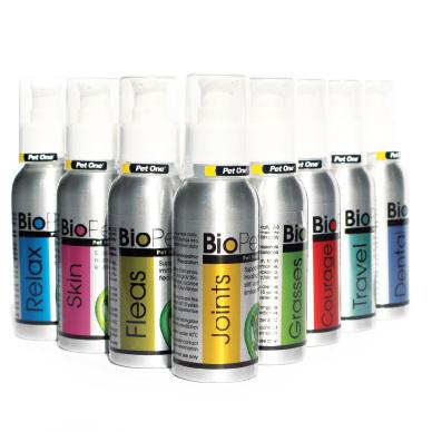 BioPet Packaging