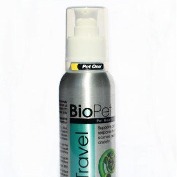 BioPet Travel