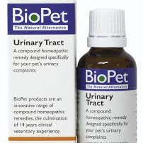 BioPet Urinary Health