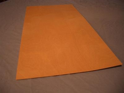 Birch Ply Sheet 1/16 x 300mm x600mm