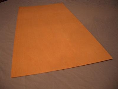 Birch Ply Sheet 1/32 x 300mm x 600mm